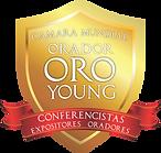 orador oro young.png