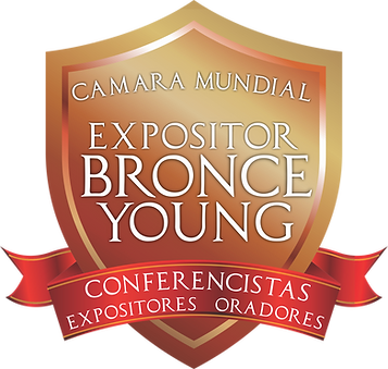 EXPOSITOR BRONCE YOUNG.png