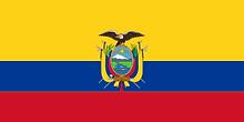300px-Flag_of_Ecuador_(1900-2009).svg.pn