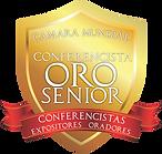 CONFERENCISTA SENIOR ORO.png