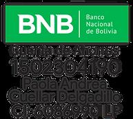 bnb bob.png