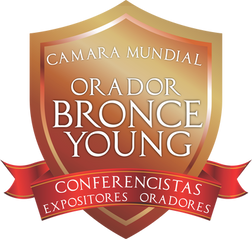 ORADOR YOUNG BRONCE.png