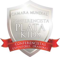 conferencista plata kids.png