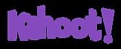 logo-kahoot-purple-transparent_orig-e158