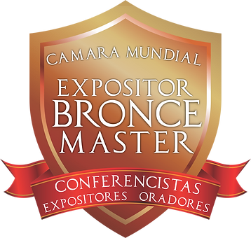 EXPOSITOR BRONCE.png