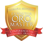 EXPOSITOR ORO MASTER.png