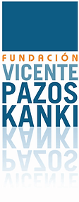 logo - Angela Maria Arias Cueto.tif