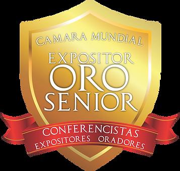 EXPOSITOR SENIOR ORO.png