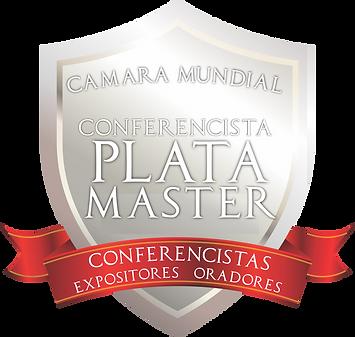 CONFERENCISTA MASTER PLATA.png