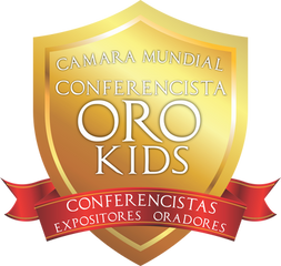 conferencista oro kids.png