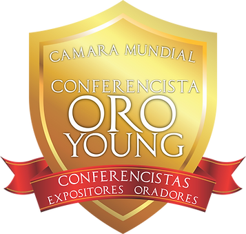 CONFERENCISTA YOUNG ORO.png