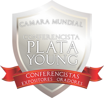 CONFERENCISTA YOUNG PLATA.png