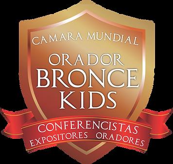 ORADOR BRONCE KIDS.png