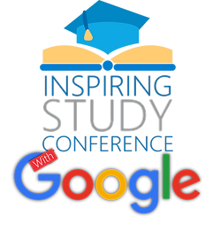logo with google.png