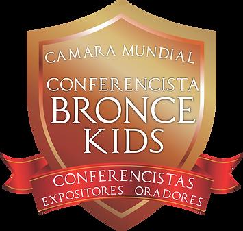 conferencista bronce kids.png