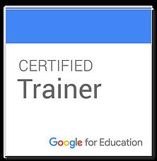 Badges - Learning Center - revised 9-1-0