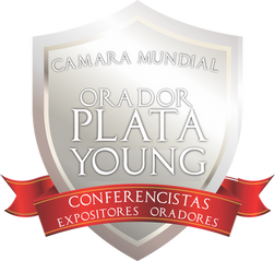 ORADOR YOUNG PLATA.png