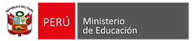logo minedu.png