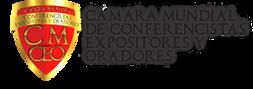CMCEO PIXELEZ.png
