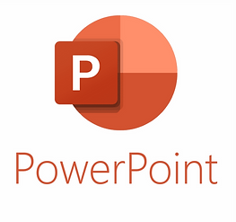 power p.png