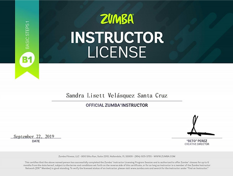licencia zumba.png