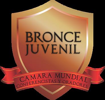 ESCUDO BRONCE JUVENIL.png
