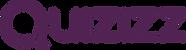 117-1178305_logo-quizizz-logo.png