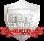 EXPOSITOR SENIOR PLATA.png