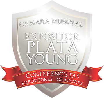 EXPOSITOR PLATA YOUNG.png
