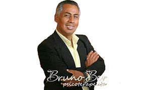 IMG-20210109-WA0028 - Bruno Bermúdez.jpg