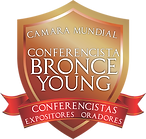 CONFERENCISTA YOUNG BRONCE.png
