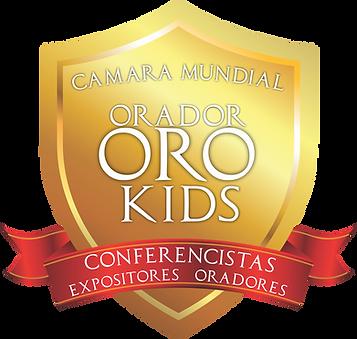 ORADOR ORO KIDS.png