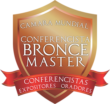 CONFERENCISTA MASTER BRONCE.png