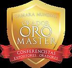 ORADOR ORO MASTER.png