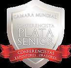 CONFERENCITA SENIOR PLATA.png