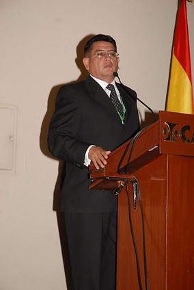 foto fernando davila 0 (1).jpg