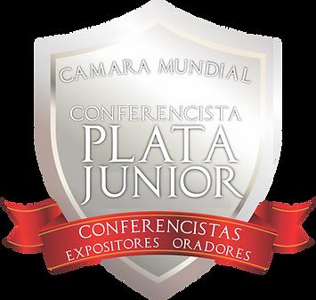 CONFERENCISTA JUNIOR PLATA.png