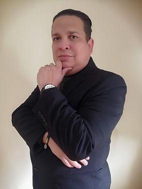 IMG_20200806_122554 - Alberto Martinez S
