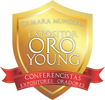 EXPOSITOR ORO YOUNG.png