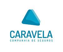 Caravela_Logo.jpg