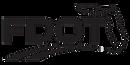 FDOT_Logo_black.png