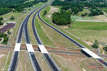 SR429-205 Wekiva Parkway 5-7-18 01.jpg