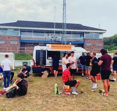 Rugby social.JPG