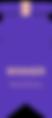 eBay_Shine2018_Category Logos_OL-03.png
