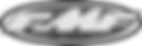 logo-fmf-png-2.png