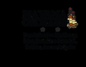 drink-havana-orchard.png