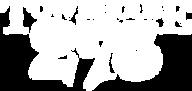 t275_logo_white.png