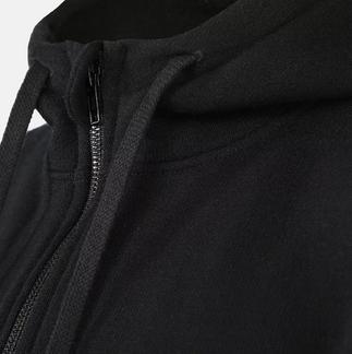 hoodie3_edited.png