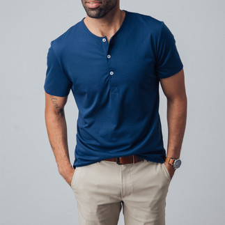 mizzen-main-tigua-trim-fit-navy-short-sl
