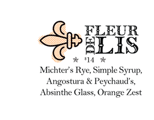 drink-fleurdelis.png